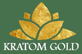 KratomGold.com Logo