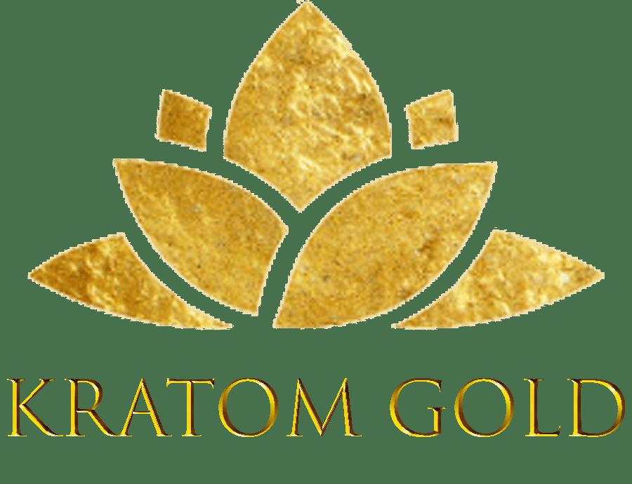 Kratom Gold